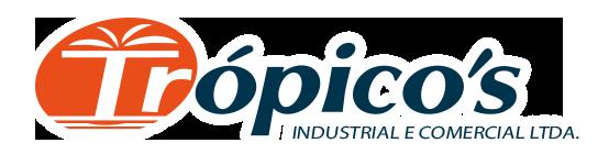 Trópicos Industrial